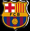 barcelona copia