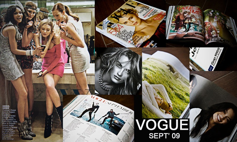 Vogue800