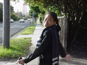 2000_Melbourne