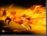 The_Firefox_by_djog