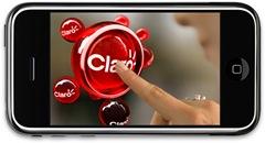 24-iphone_claro