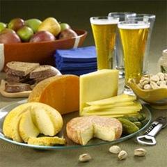 queijo-e-cerveja