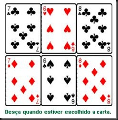 imagem2