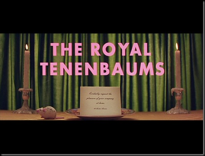 royal-tenenbaums-title-screenshot