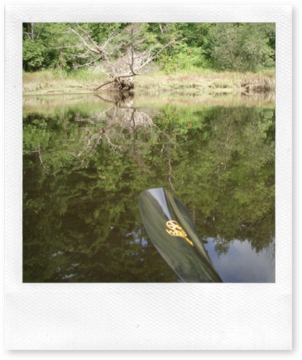 kayaking 023