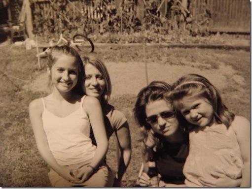 old photos 010