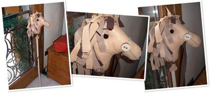 Visualizza cavallino stefano dic.09