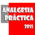 Analgesia Práctica icon