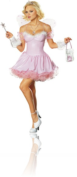 Adult-Tooth-Fairy-Costume