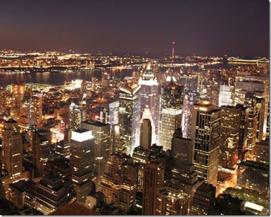 new-york-empire-state-building[1]