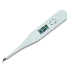 Waterproof_Digital_Thermometer[1]