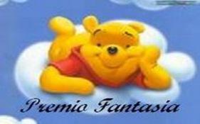 Premio_fantasia