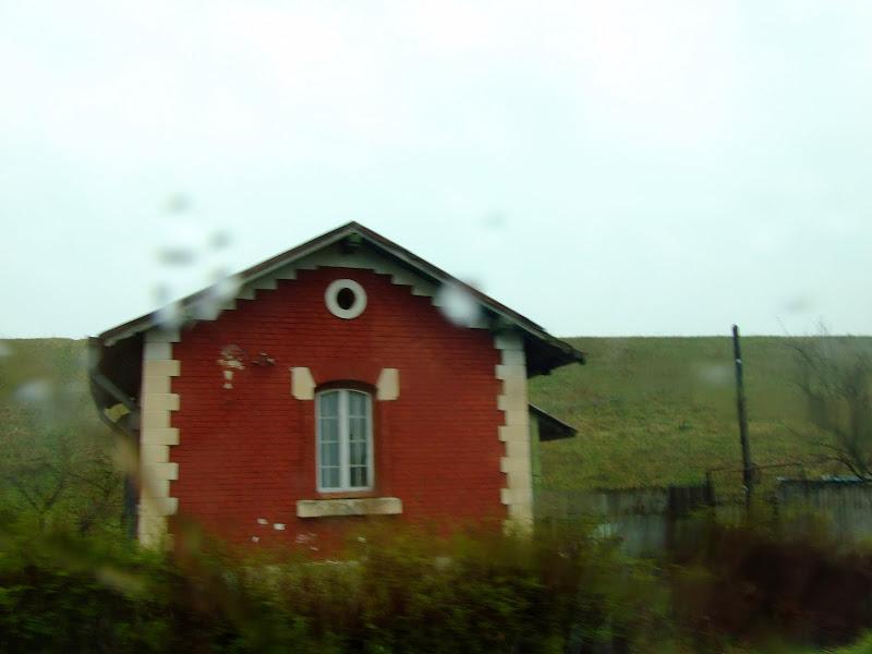 906 : Pitesti - Curtea de Arges Paste%202010%20021