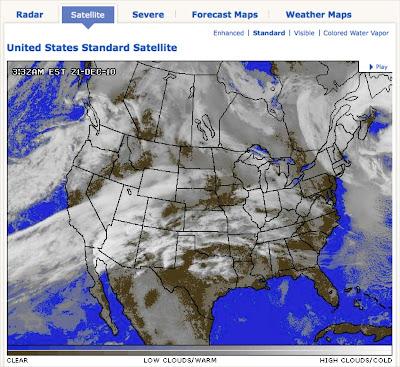IMAGE: http://lh6.ggpht.com/_FqTNmgNQHz8/TRBrEYuMWMI/AAAAAAAALwE/vPIv20ce_W8/s400/Weather%2012-21%20330am.jpg