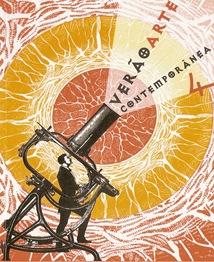 vac2010 A0001