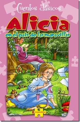 portada-alicia2
