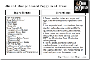 poppy_seed_bread
