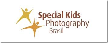 logo_skpla