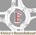 Elvira&#39;s Roundabout
