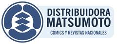 Logo-dimatsumoto3