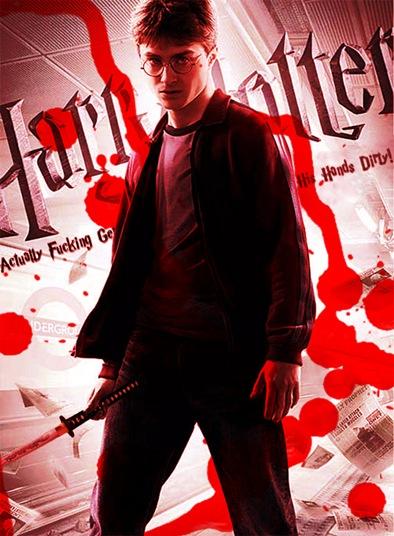 Tarantino HP