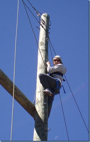 highropes9
