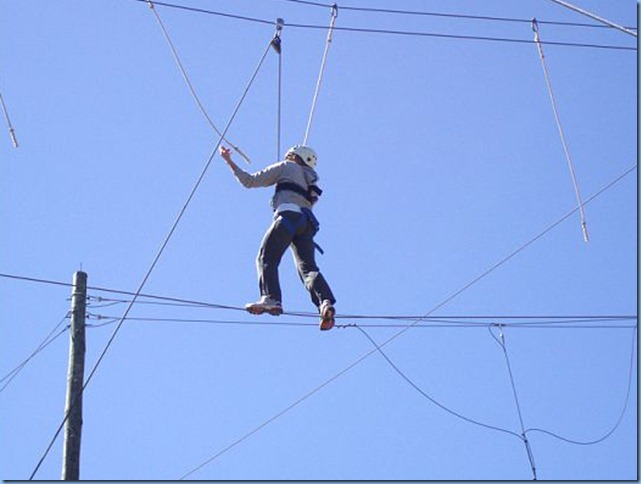 highropes11