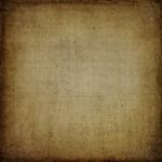 cinnamon texture by Kim Klassen