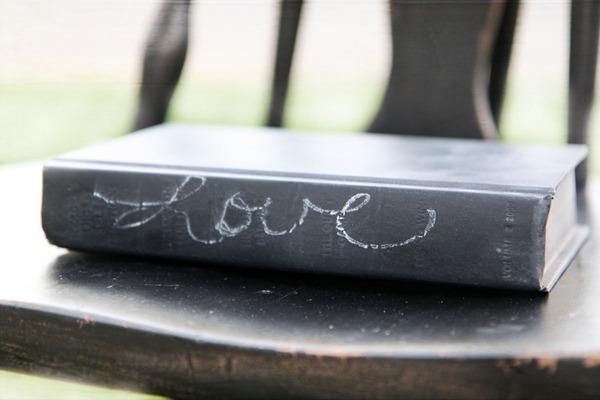 chalkboardpaintedbook10