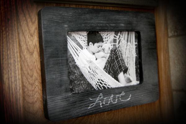 chalkboardframe3