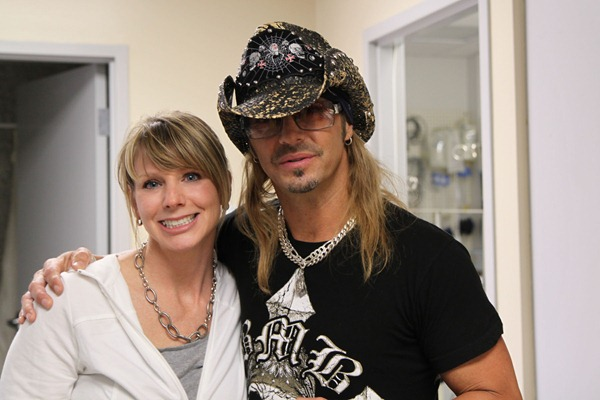 meandbretmichaels