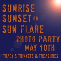 sunphotoparty