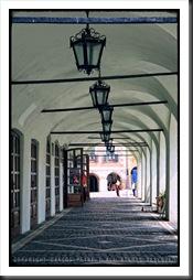 Sibiu_plazza_new_9_