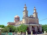 Iglesia grande Andacollo2.jpg