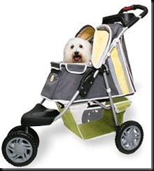 petzip-first-class-jogging-pet-stroller-yellow-220