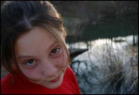 Katie Look