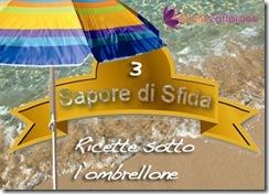 Logo_Sapore_di_Sfida_2