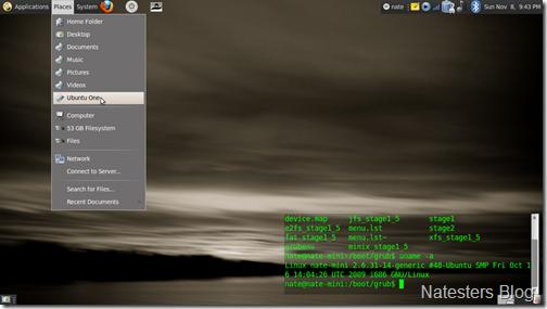 UbuntDesk1