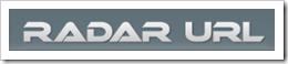 radar-url