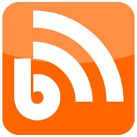 mobile-blog-icon