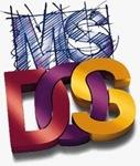 ms-dos_logo