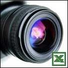 camera-tool