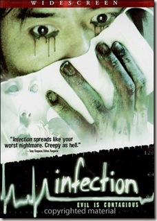 Infection200418972_f