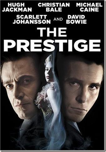 ThePrestige20061186_f