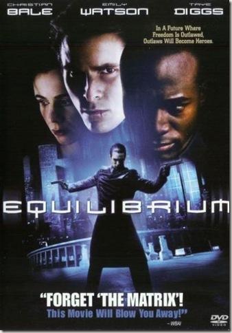 Equilibrium20025636_f
