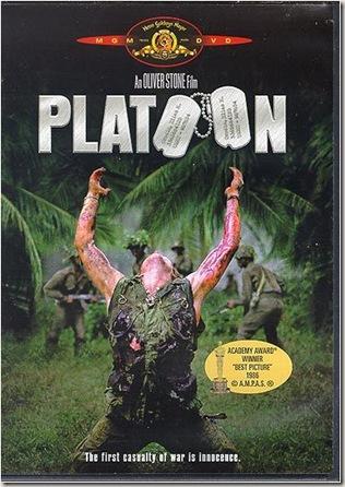 Platoon198610997_f