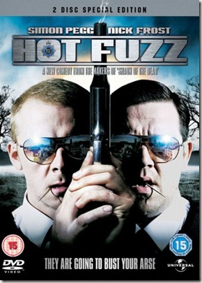 HotFuzz20079425_f