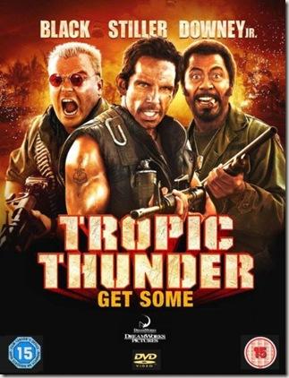 TropicThunder20085897_f