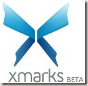 xmarks-beta-v-125x122