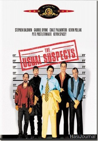 TheUsualSuspects19956672_f